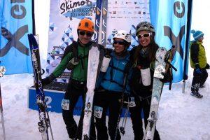 skimo6 - grandvalira-2017