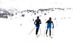 skimo_6-ski_andorra
