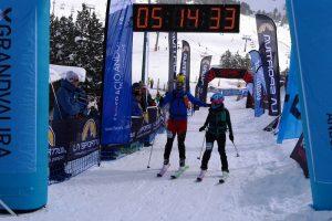 skimo_ski_andorra