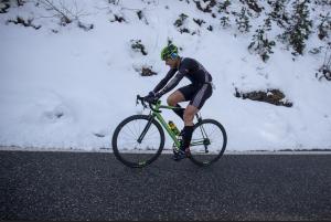 triathlon Andorra
