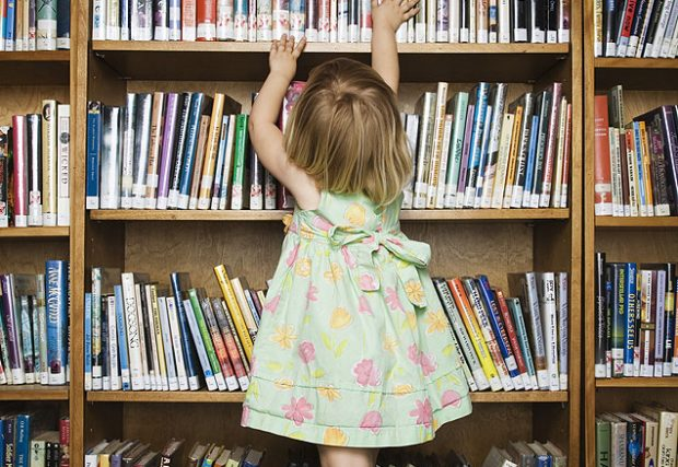 2D274905755250-Girl-at-Library-636