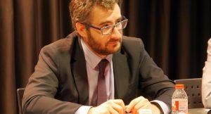 Eric Jover