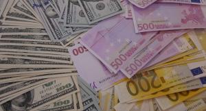 budget Andorra 2016
