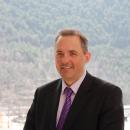 """""""L'Andorre est couverte par la 4G et nous ne sommes pas pressés d'y lancer la 5G"""", déclare le chef d'Andorra Telecom, Jordi Nadal"""