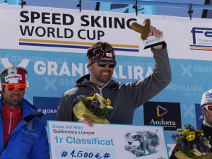 speed skiing world cup 2017 5