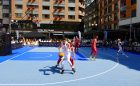 European Basketball Championship 3x3