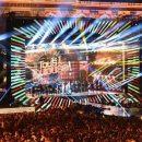 Fête de la musique 2017: Toulouse, le 21 juin