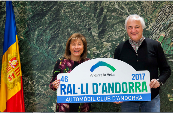 andorra rally 2017