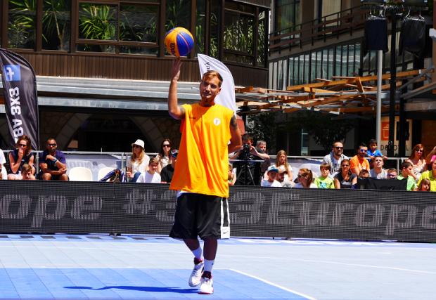 basketball_andorra_3x3