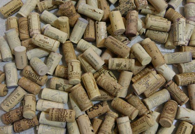 best wine brand andorra_grants_subsidy