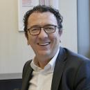 """""""Андорра станет местом для проведения масштабных развлекательных мероприятий"""", – считает генеральный менеджер компании """"Andorra Tourisme"""" Бетим Будзаку"""