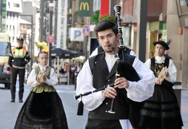 international associations_cultural parade_andorra_2017