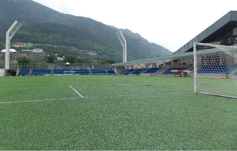 национальный стадион_андорра ла велья