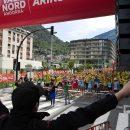 Cursa Popular-8, Andorre-la-Vieille, 21.05.2017