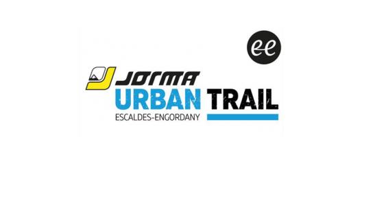 urban-trejl-300x160