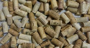 vin andorran subventions