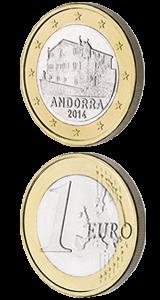 1-euro-andorre