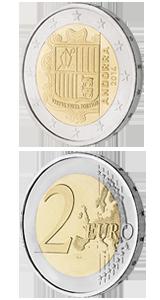 monnaie euro pi ce 2 euros pi ce 1 euro pi ces de monnaie de l europe et du monde eur. Black Bedroom Furniture Sets. Home Design Ideas
