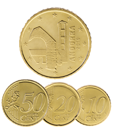50-20-10-cents-andorre