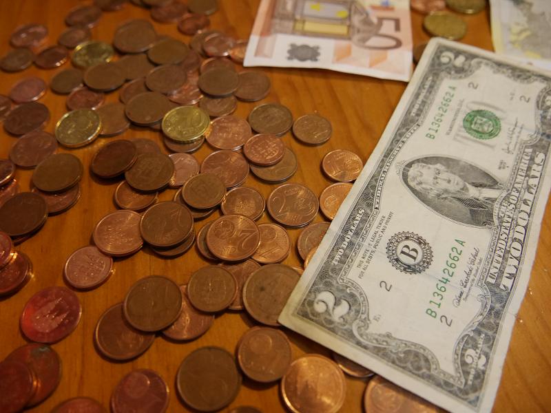 Salary calculator_ Minimum monthly wage