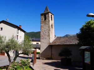Sant Joan de Sispony