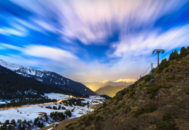 andorra best photo 2017