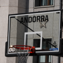 Andorra: basketball 3×3 Europe 24.06.2017