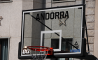 andorra_3х3_basketball_europe
