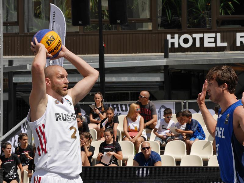 andorra_3х3_basketball_europe_24.06.2017_russia_israel_5