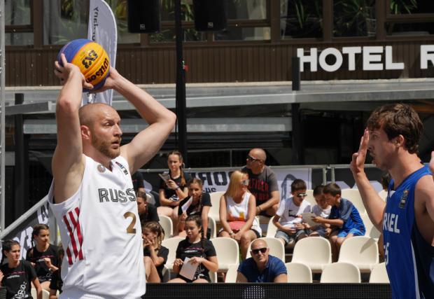 андорра_баскетбол_3x3_россия_израиль_2