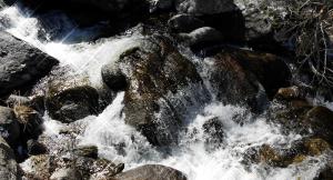 arinsal-l'eau-andorre