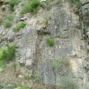 Le IVème Congrès international des géologues a lieu à La Seu d'Urgell du 20 au 25 juin