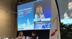 international conference on the use of renewable energy_Perpignan_2017