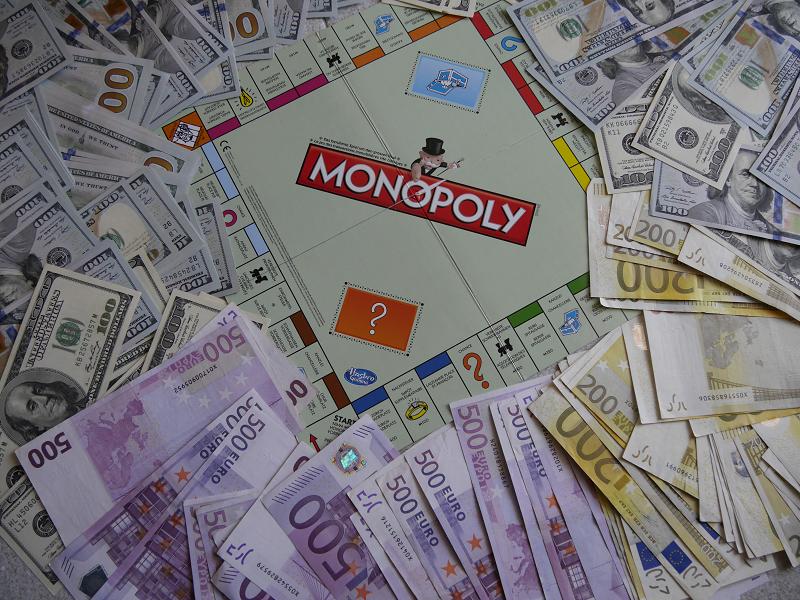 как заработать деньги_миллион