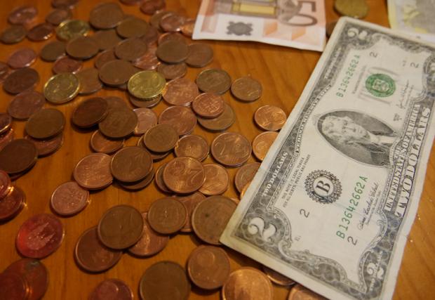 минимальная зарплата_минималка