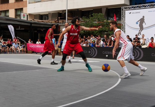 russia-spain-basketball