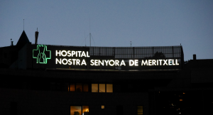 tariffs for hospitalization_andorra_2017