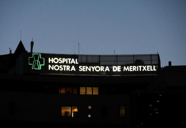 tariffs for hospitalization_andorra_2017