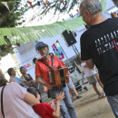 26 и 27 августа в Ла Сеу д'Уржель на улицах и площадях пройдёт праздник города