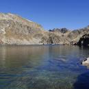 Самые красивые национальные парки мира. Долина Инклес (Vall D'Incles). Андорра. 08.10.2017