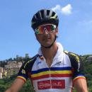 """""""Велоспорт в Андорре становится таким же популярным, как горные лыжи"""", – считает Гай Диас Гройер, один из сильнейших велосипедистов Андорры"""