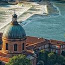 Le 28 novembre maire de Toulouse convie la communauté des acteurs économiques pour échanger sur les ambitions et les perspectives dans le cadre du Schéma de Développement Economique, d'Innovation et de Rayonnement Métropolitain