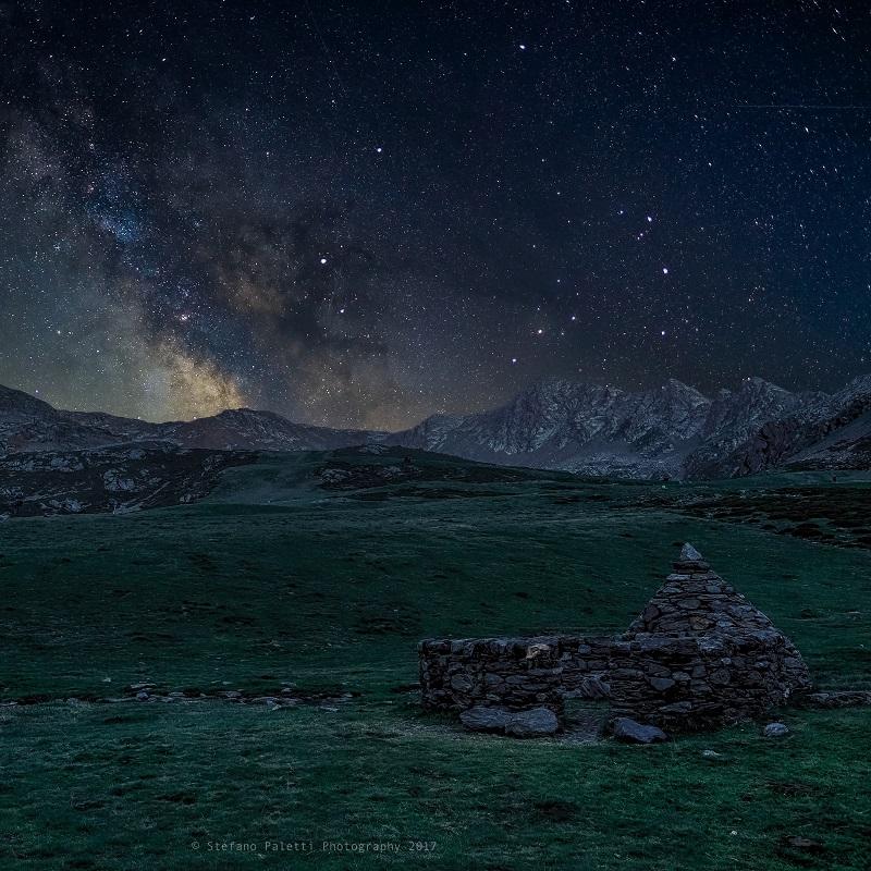 Andorra: bells paisatges del país. Naturalesa amb fotògrafs andorrans