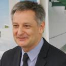 «Je ne m'attends pas à la sortie de capitaux des banques d'Andorre en raison de l'accord sur l'échange automatique d'informations financières», a déclaré le ministre de l'Économie d'Andorre, Gilbert Saboya