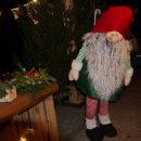 2 декабря в Сео-де-Уржель начинается программа Рождественских праздников
