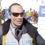 La SKIMO (Ski-alpinisme) peut être dans la liste des disciplines olympiques pour les Jeux olympiques d'hiver en 2022, dit le président de la Fédération de ski alpinisme Andorre, Jaume Esteve