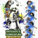 Сео-де-Уржель проведет 10 и 11 февраля международное соревнование капоэйры – бразильского национального боевого искусства, сочетающего элементы танца и акробатики