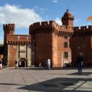 Perpignan Tourisme a convié l'ensemble des acteurs touristiques du territoire pour la présentation de la Brochure groupe 2018