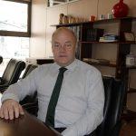 Tenant la сoupe d'Europe et la сoupe du Monde auront une incidence sur les prix de location et d'achat de biens immobiliers en Andorre, dit le maire de Canillo, le président du comité organisateur, Josep Mandicó