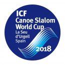 Олимпийский парк в Сео-де-Урджель начинает сезон соревнований по каноэ – 3 марта здесь пройдёт кубок Каталонии